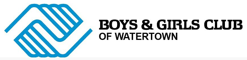 Boys and Girls Club of Watertown